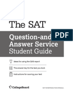 SAT Question-Answer Student Guide.pdf