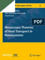 Mesoscopic-Theories-of-Heat-Transport-in-Nanosystems.pdf