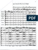 Bach-Brandenburg Concerto No. 4-Score.pdf