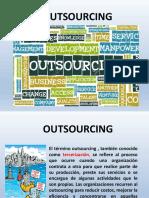 Diapositivas Outsourcing Mejor