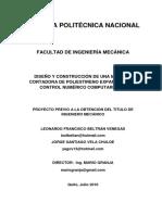 DISEÑO Y CONSTRUCCIÓN DE UNA MÁQUINA DE POLIESTIRENO.pdf