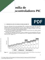 Microcontroladores PIC Diseño Práctico de Aplicaci... ---- (Pg 16--63)