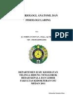 embriologi dan anatomi laring.pdf