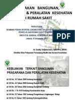KEBIJAKAN-MENPAS.pdf