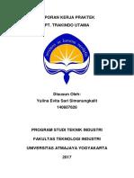 TI07626.pdf