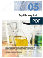 eq quimico.pdf