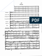 [Free-scores.com]_haydn-joseph-symphonie-101-majeur-the-clock-full-scores-finale-vivace-72205.pdf