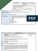 ARTES-1-SECUENCIA-3-BLOQUE-3.docx