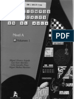 339715721-Solfeo-divertido-para-ninos-pdf.pdf