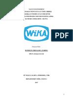 356885973-FC-RTLT.pdf