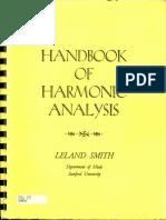 Handbook of Harmonic Analysis.pdf
