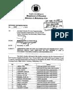 memo-18-539.pdf