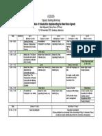 Microsoft Word - FoU_Agenda_v3.Docx