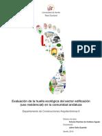 1. Sostenibilidad y Desarrollo Sotenible