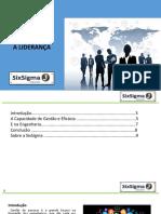 E-book Os Engenheiros e a Liderança
