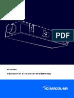 Induction VAV air volume control_2011161523443.pdf