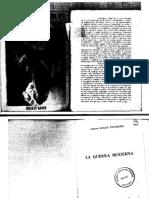 La Guerra Moderna.pdf