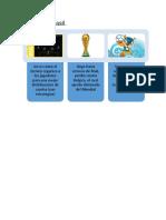 InfografíaBrasilPaulagomez10