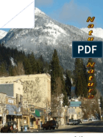 Force of Nature -- British Columbia Conspiracy -- Rossland -- 2010 02 27 -- Intelligent & Thoughtful Rhetoric -- MODIFIED -- PDF -- 300 Dpi