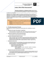 Guidelines for Laboratory Work Assessment-uow016874.pdf