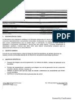 Syllabus Neumatica 2 Carlos Quingla Ipa2018 (1)