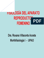 14-aparato-reproductor-femenino-dra-villacorta.pdf