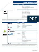 EN_Mobile_Comp_Guide_170614.pdf