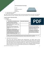 panduaninstalasiminipabx.pdf