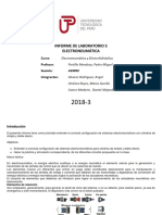 INFORME N5 Neumática 2019