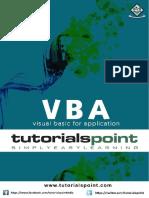 vba_tutorial.pdf