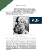 Hipócrates y la medicina.pdf