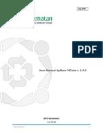 MANUAL VCLAIM.pdf