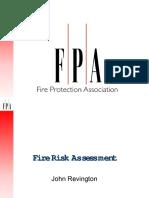 Fire Risk Assessment.pdf