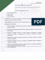 doc20150327082952.pdf