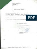 Scan0002.pdf
