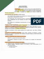 doc20150814135433.pdf