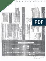 doc20150814135259.pdf