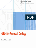 Basic Well Log Analysis - Introduction.pdf