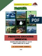 PROYECTO EDUCATIVO AMBIENTAL 2016.docx