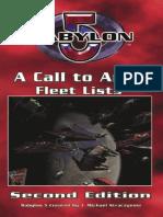 babylon_5_a_call_to_arms_fleet_lists_by_matthew_sprange.pdf