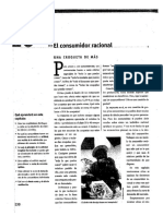 Cap 10-11 Paul Krugman
