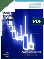 Equity Weekly Report 19-23 Nov