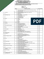 269622427-Formulir-Pemeriksaan-Sanitasi-TPM-1.docx