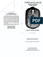 Yemoja Olokun Awo  Fá`Lokun Fatumbi.pdf