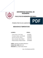 informe1.LIM.docx
