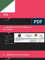 HDS.pptx