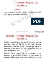 Import Export Management Chapter 3[1]