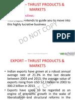 Import Export Management Chapter 3[1]