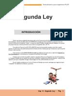 Libro-Termodinamica-Cap-11-Segunda-Ley-Hadzich.pdf