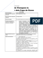 Ficha Atecnicas Edicion de Estudios